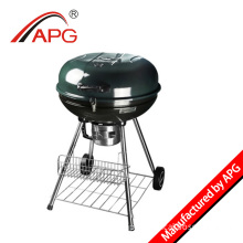 2014 High Class Best Quality Charcoal BBQ Grill