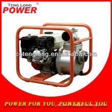 Pompe à eau de bonne qualité de fabrication en Chine