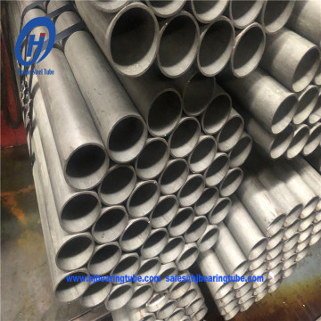 Core Barrel Inner Tube Wireline Inner Tubing