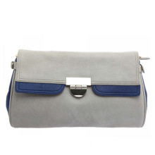 New Arrivel Lady PU Party Bag, Mini Casual Handbags (CL6-017)