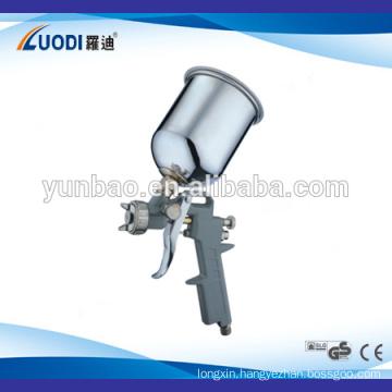 Excellent atomization spray gun 2015