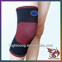 NEUE Gear Guard Shin Sleeves
