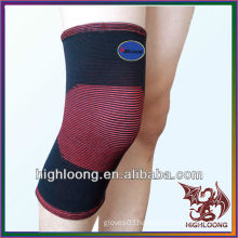 New design and well sell far infrared mangatic knee support
