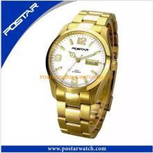 Latest Business Men Watch Mechanical Automatic Fashion Watch