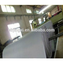High Temperature Silicone Rubber Sheet , High Temperature Resistant Rubber Sheet