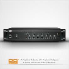 Lpa-1000TM OEM Hersteller USB Verstärker mit 4 Zone