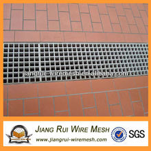 fiberglass trench grating(China factory)