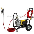 JH9900 electric diaphragm pump airless painting machine