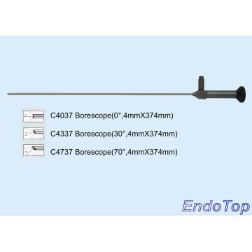 Endoscópio Rígido Industrial Endoscópio