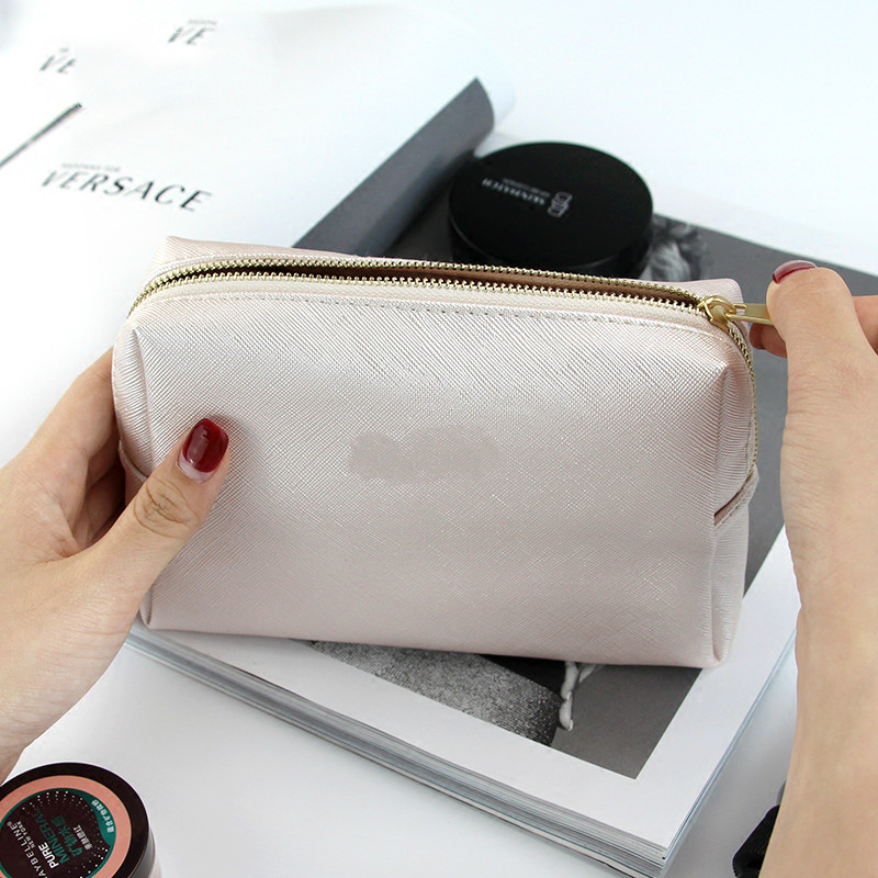 Clutch Cosmetic Bags 4