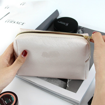 Compras on-line Shop Beleza Maquiagem Clutch Cosmetic Bags