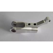 CNC Precision Milling Parts