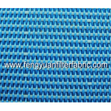 Sludge Dewatering Filter Fabric Mesh