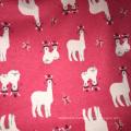 Cotton Flannel Pajamas