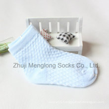 Summer Mesh Cotton Socks for Baby