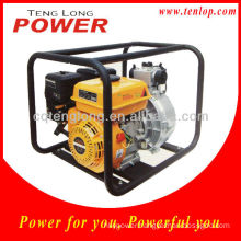 Marketable China Manufactured 12v Water Pump