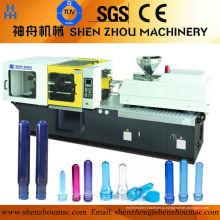 SZ-серии инъекции машины / бутылки крышка инъекции формовочная машина / ПЭТ-литьевая машина /