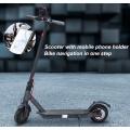 Bon pour le support mobile de scooter d'équitation