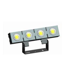 COB Chip 200W LED de luz de inundación
