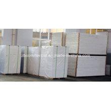 1mm to 30mm PVC Foam Sheet Foam Board