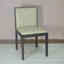 Коммерческие ресторане гостиничного деревянная Обедая стул (СП-EC854)