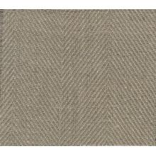 Tissu en toile de lin pure en lin de haute qualité (HL-002)
