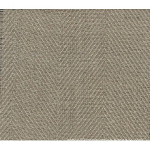 High Quality Pure Linen Woven Sofa Fabric (HL-002)