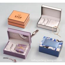 Watch Gift Box (THT)