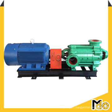 50bar Outlet High Pressure Water Pump for Sugar Industry