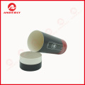 Rigid Tube Packaging For Electronic Products Customized