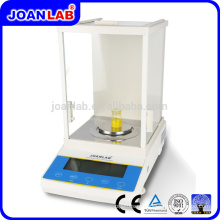Лаборатории Джоан аналитического баланса