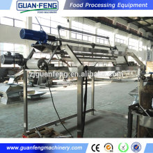 China Wholesale Market Agents food tunnel drying machine