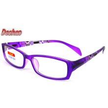 Computer reading glasses new design for men hot sale