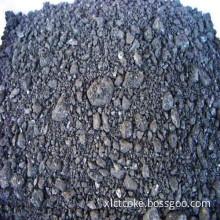 Carbon Electrode Paste, Coal Tar Pitch, Calcined Pet Coke