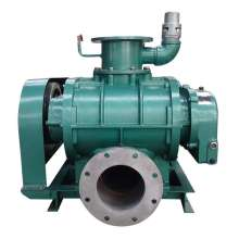 Roots Blower Vacuum Pumps for Tissue Machine