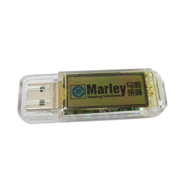 Bulk USB Flash Drive