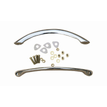 Matel Handle For Bathtub