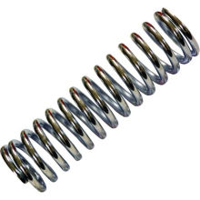 Hotsale Ss316 Conical Compression Spring