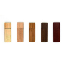 Promotional Gift Office 2.0 Wooden Flash Pendrive USB Flash DriveHot sale products
