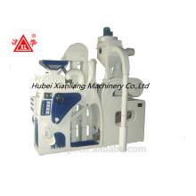 Серия MLNJ горячая продажа 2014 новый конструированный автоматический риса фрезерный станок