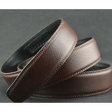 Men's wholesale genuine leather strap