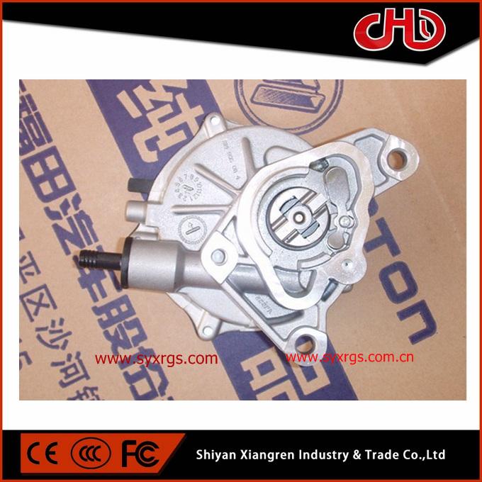 5270423 Vacuum Pump