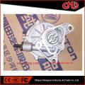 CUMMINS ISF2.8 Vacuum Pump 5270423