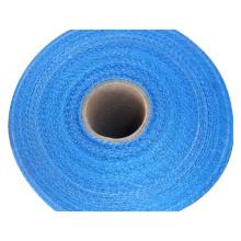 Mesh en fibre de verre pour la construction