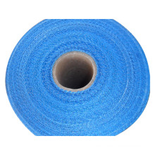 Glass Fiber Mesh for Building