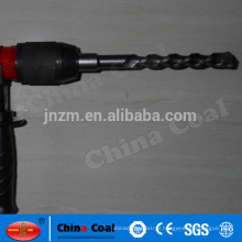 china best Pneumatic percussion drill for mining