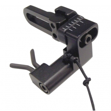 PSE - PROWLER DROP-AWAY REST