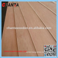 marine plywood bintangor plywood plywood factory