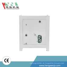 Großverkauf der Fabrik 60HP CER-Bescheinigung wassergekühlter Kühler