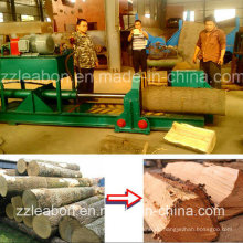Hydraulische kommerzielle Holzspalter zum Verkauf